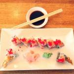 Samurai Japanese Restaurant in Bryn Mawr
