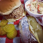 Fire Fresh Bbq in Shelbyville, KY