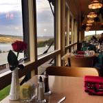 Montage Italian Grill in Watkins Glen