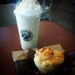 Einstein Bros Bagels in Reno