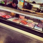 Fuji Chinese Cuisine & Sushi in Hagerstown