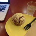 Panera Bread in Solon, OH