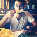 On The Border Mexican Grill and Cantina in Bensalem