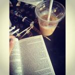 Rev Coffee in Smyrna