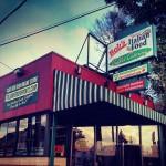Bob's Italian Food Store in Medford