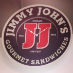 Samiches Inc Dba Jimy Johns in Alexandria, VA