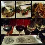 Cooper's Hawk Winery and Restaurants in Indianapolis