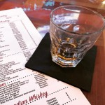 Cowbell Burger & Whiskey Bar in Charlotte, NC