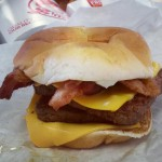 Wendy's in Lansdale