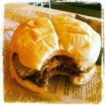 Jake's Wayback Burgers in Schnecksville