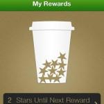 Starbucks Coffee in Los Angeles