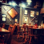 Cracker Barrel in Bowling Green