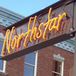 Northstar Cafe in Columbus, OH