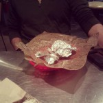 Chipotle Mexican Grill in Streetsboro
