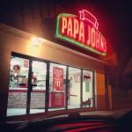 Papa John's Pizza in Wadsworth, OH