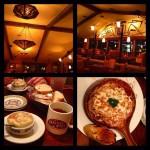 Harvest Moon Cafe in Ypsilanti