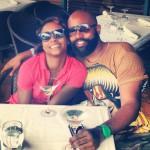 Tia Lola in Doral, FL