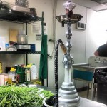 Olive Tree Mediterranean Grille in Jacksonville