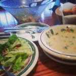... Olive Garden Italian Restaurant In Little Rock, AR ...