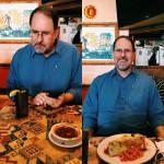 Sierras Grill & Taqueria Inc in Beltsville