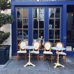 Kells Irish Restaurant & Bar in San Francisco