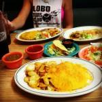 Garcia's Kitchen-The Original in Albuquerque