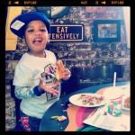 Pizza Hut in Dearborn, MI