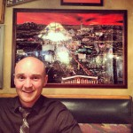 Applebee's in Salt Lake City, UT