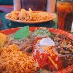 Carmelita's Mexican Rest in Largo