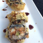 Pearl Sushi & Raw Bar in Scottsdale
