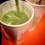 Tropical Smoothie Cafe in Charlotte, NC