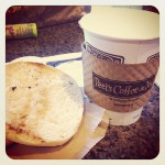 Peet's Coffee and Tea in Fullerton