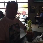S&B's Burger Joint in Oklahoma City, OK
