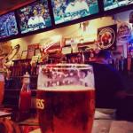 Englander Sports Pub & Restaurant in San Leandro, CA