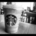 Starbucks Coffee in Hawthorne, CA