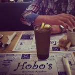 ... Hobos Gourmet Kitchen In North Palm Beach, FL ...