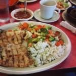 Don Pedro Mexican Restaurant in San Antonio