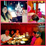 Thai House Cuisine in Raleigh