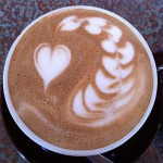 Catalina Coffee in Houston, TX