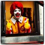 McDonald's in Yorktown