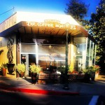 Coffee Roastery The-Sn Anselmo in San Anselmo, CA