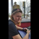 Burger King in Taylors