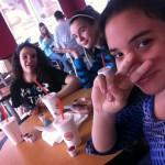 Burger King in Taylors, SC