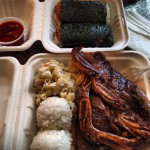 Ohana Hawaiian Barbecue Pacific Commons Inc in Fremont
