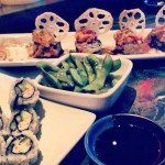 RA Sushi in Leawood, KS