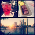 Ruth's Chris Steak House in Jacksonville