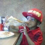 Brooklyn Pizzeria in Fayetteville