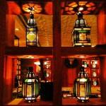 Lebanese Taverna in Bethesda