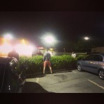 McDonald's in Dandridge, TN