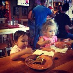 WingHouse Bar and Grill in Pinellas Park, FL